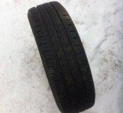 Резина Bridgestone 205/70R15