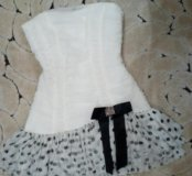 Платье  размер. 40-44