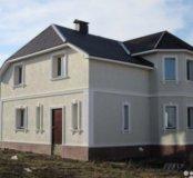 Продам дом (170м2)