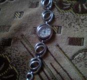 Часы(женские)