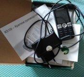 (СРОЧНО) Телефон Sony Ericsson K510i