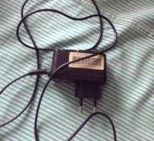 Зарядка для Samsung A300