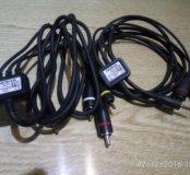 Видео кабель NOKIA