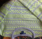 Gap свитер на 13 лет