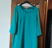 Туника-Платье Mango L