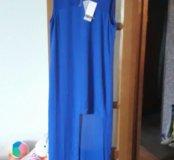 Новое платье Lamania L