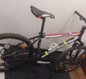 Продам велосипед Merida matts 20