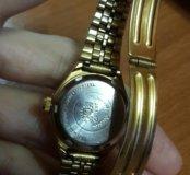 Часы женские ОРИЕНТ