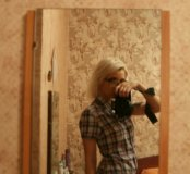Рубашка St.Oliver женская