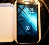 HTC Desire 616 ds
