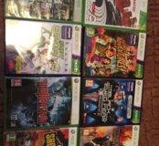 Xbox лицензия