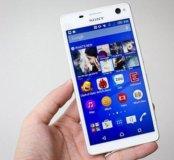 Sony C4 Dual 8х1.7 ГГц 16Gb/2Gb 4G