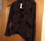 Элегантный пиджак 48-50