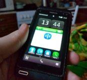 Nokia N8 оригинал Finland