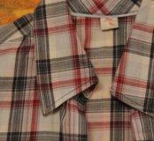 Рубашка St. Oliver женская