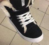 Женская обувь дешево,  в наличии в Красном Селе