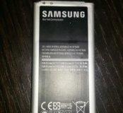 Аккумулятор. Samsung Galaxy s5