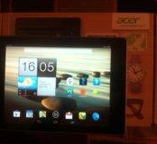 планшет Acer A1-811