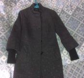Пальто+подарок