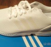 Adidas zx flux новые, оригинал, 44 размер