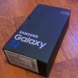 Samsung S7 G930T Gold 32Gb