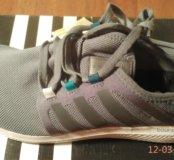 Adidas cc fresh bounce m, новые, оригинал