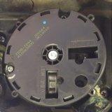 Электро-привод зеркала Chevrolet Cruze