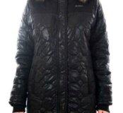 Куртка демисезон ZooYork