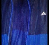 Продам мужской костюм Adidas,фирменный