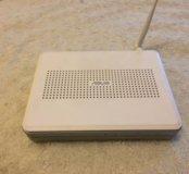Wi Fi роутер Asus