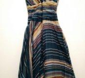 Платье в стиле Мэрилин Монро