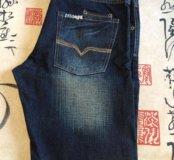 Мужчине джинсы Hugo