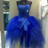 Платье пачка ❗️