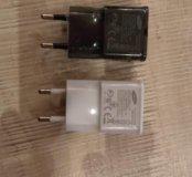 Зарядное usb 5v 2.0a