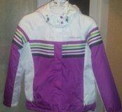 СРОЧНО!!!Куртка для зимних видов спорта
