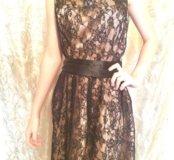 Платье на Новый год!!!
