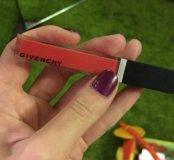 Блеск для губ CIVENCNY