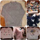Кофта, свитер, толстовка✔ Новые!