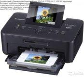Продам сублимационный принтер