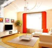 Ремонт в квартирах