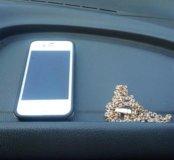 Айфон 4s в хорошем состоянии