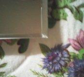 Зеркало115,2*25,2