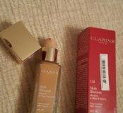 Крем CLARINS Skin ILLUSION