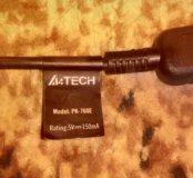A4tech pk760e