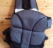 Рюкзак-переноска Selby Lux