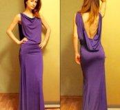 Платье вечернее(‼️переезжаю 28-го)