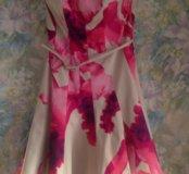 Платье новое куплено в Karen Millen