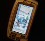 Продам тел . Модель Nokia 7710