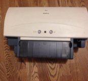 Принтер Canon i550