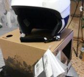 Горнолыжный шлем SALOMON PERL